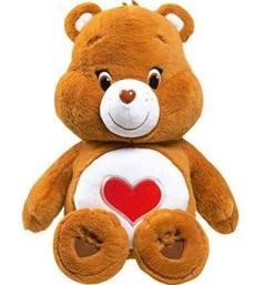 tenderhart bear